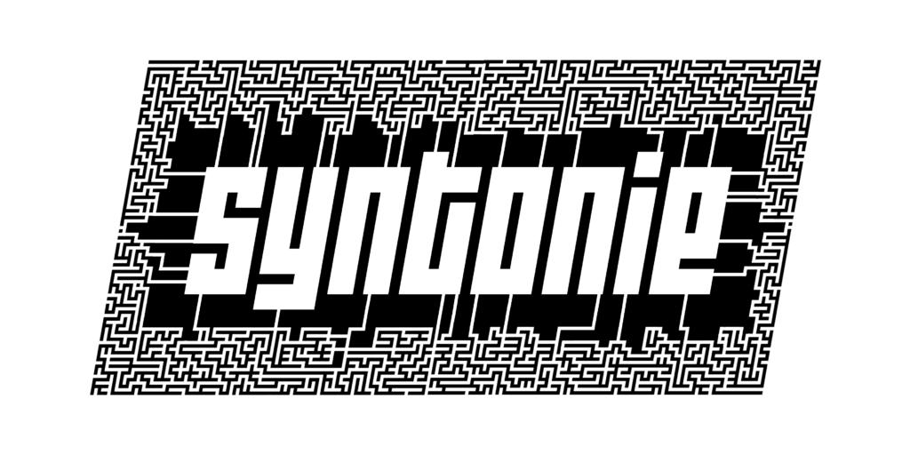 Syntonie